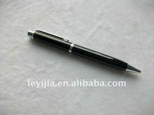 Promotion Metal Ball Pen Ballpoint pen
