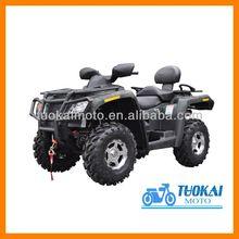 NEWEST EFI 800cc Quad ATV for sale (TKA800E-2)