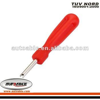 SD-02 valve tools tire repair tools