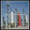 5%-14% rice grain dryer