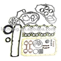 ENGINE OVERHAUL KIT FOR MITSUBISHI 4D30 11141-75101