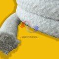 Corda da fibra cerâmica, embalagens, têxteis