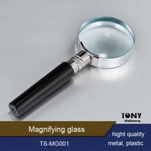 2014 Fashion High Quality Magnifying Glass