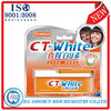 2014 CT-white tooth decay prevention powder