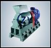 High efficient potato starch processing machine