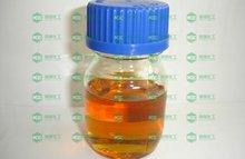 Dichlorvos 90% TC DDVP classic insect killer chmical pesticide