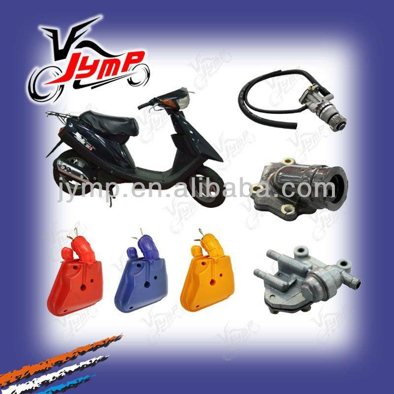 Jog( 3kj) 50 cc 60cc 80cc piezas de repuesto scooter( repuestos párrafo pasolos)