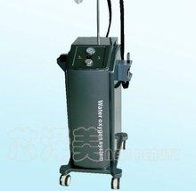 NBO-02 Professional Oxygen Jet Skin Nursing and Acne Treatment Instrument