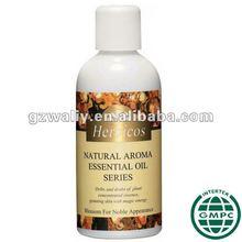 Natural Aroma Jojoba Oil for Sale
