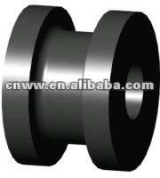 Auto rubber cable sleeve, rubber grommet