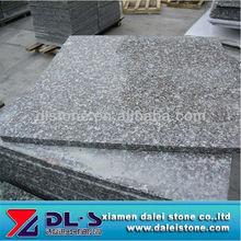 Cheap G664 Granite Violet China Granite