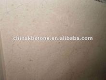 Polished Stone Slab (M030)