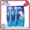 2014 CT-white breath spray,cold spray,fresh green lemon spray