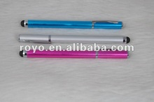 2012 touch pen for iPhone4