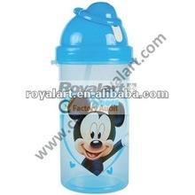 kids water bottle(600ML)
