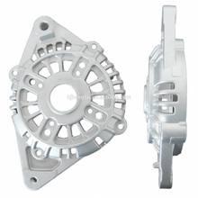 delco alternator casting parts