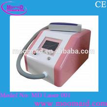 Bio-aesthetic Laser for skin problem