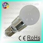 3w led light Bulb e27 1 volt led light bulbs