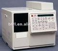 Sp-3400 cromatografía de gases