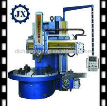 C5123/C5125/C5131 vertical turret lathe machine