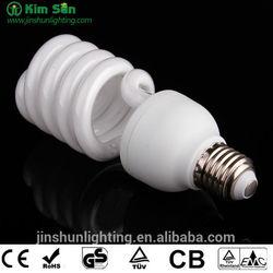 GREAT TEA OSAKA SPARK LIGHT FCL Energy Saving Light China Supplier,Energy Saving Light Bulb,Energy Saving Light