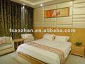 2012 Modern Design 4 Star AZ-1103 hotel furniture
