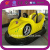 High quality for export used bumper cars for sale
