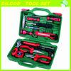 Shanghai 12pcs electrical hand tool set