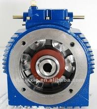 UDL Motor Speed variator