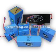 24V electric vehicle battery packs,car battery pack