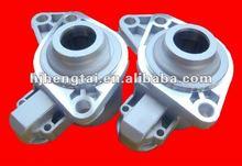 aluminum casting starter motor drive housing