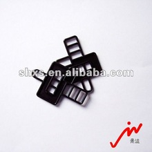 Flat Rubber Gaskets Made by Manufacturer