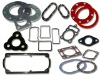 Rubber Gasket for water/for pipe/for glass