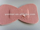 butterfly adhesive bandage