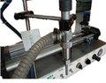 Xbgzj- 1000 semi- automatico olio di oliva macchina di rifornimento