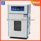 Hot Air Circulation High Temperature Precision Industrial Oven