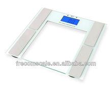 180kg Digital Body Fat Scale electronic body fat balance