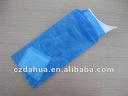 500ml PVC Portable Toilet Mobile Toilet Mini Toilet