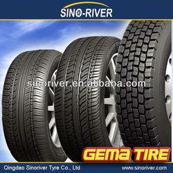 Car tire&Truck tyre Winter tyres