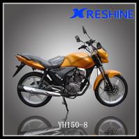 street bike racing 150cc motorcycle for sale