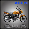 street bike racing 150cc motorcycle for sale