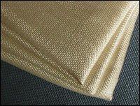 Heat Treated Glass Fiber Fabric