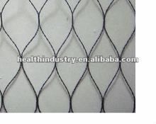 durable HDPE bird mesh for agriculture ,garden