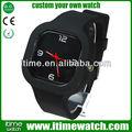 itimewatch 2014 baratos reloj deportivo de silicona