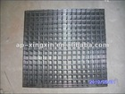 building construction material/welded wire mesh