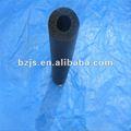Nbr tubo de espuma de aislamiento 1.8m