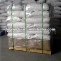 pó de alumínio líquido fosfato monobásico