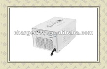 12V 8A automatic reverse pulse lead-acid battery charger desulfator