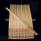 dispoable Bamboo Chopstick