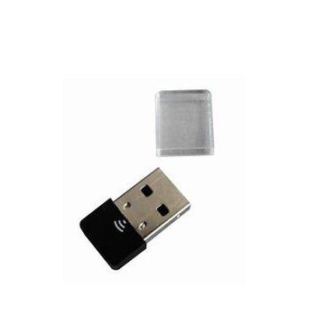 Amazon.com: windows ce wireless adapter